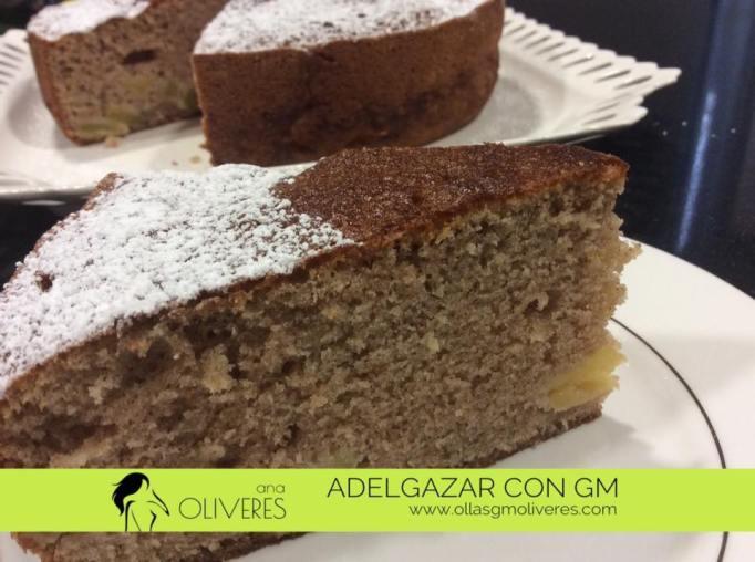 ollas-gm-oliveres-bizcocho-de-manzana3