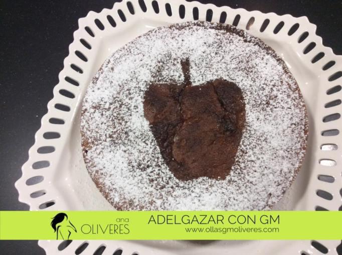 ollas-gm-oliveres-bizcocho-de-manzana4