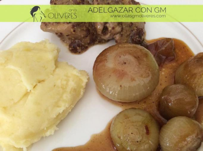 ollas-gm-oliveres-cebollitas-glaseadas1.jpg