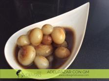 ollas-gm-oliveres-cebollitas-glaseadas3