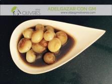 ollas-gm-oliveres-cebollitas-glaseadas4
