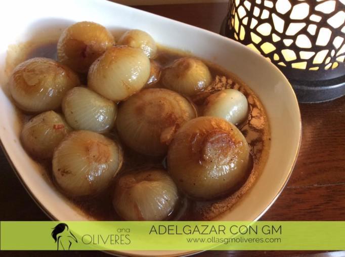 ollas-gm-oliveres-cebollitas-glaseadas6.jpg