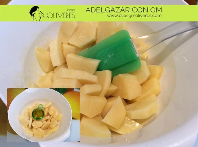 ollas-gm-oliveres-cecofry-monton1