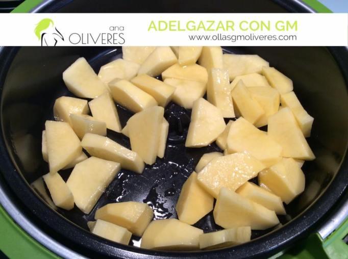 ollas-gm-oliveres-cecofry-monton2