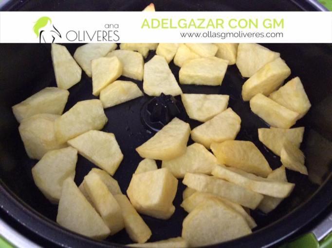 ollas-gm-oliveres-cecofry-monton3