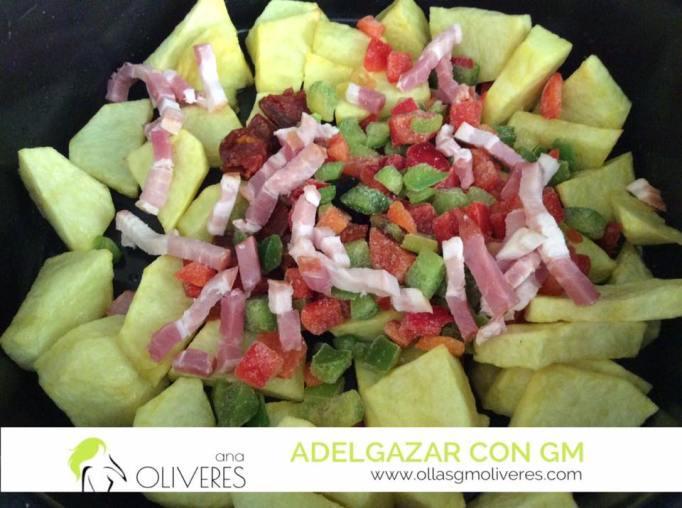 ollas-gm-oliveres-cecofry-monton4