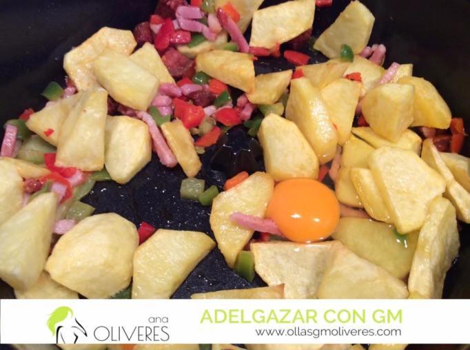 ollas-gm-oliveres-cecofry-monton5