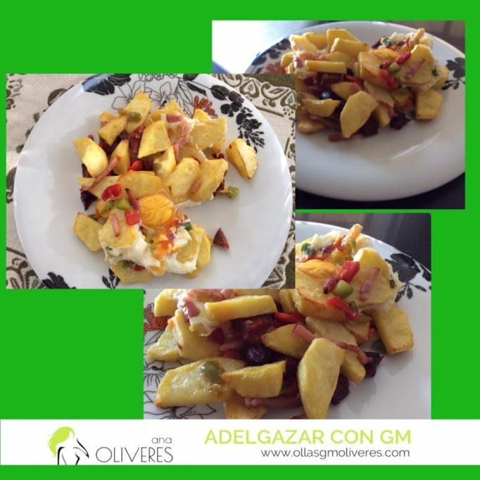 ollas-gm-oliveres-cecofry-monton8