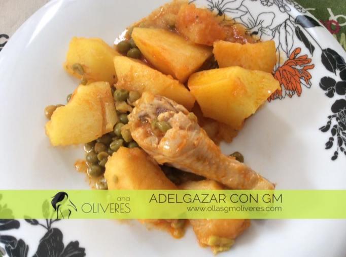 ollas-gm-oliveres-guiso-pollo1.jpg