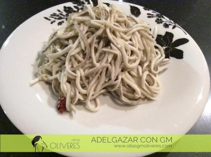 ollas-gm-oliveres-gulas3