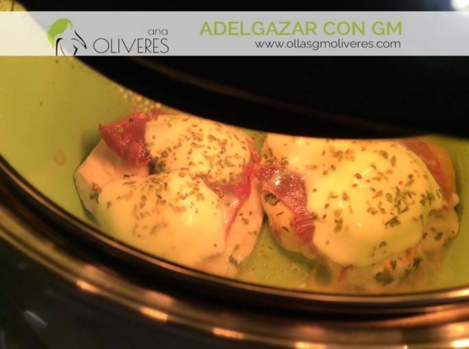 ollas-gm-oliveres-pechuga-italiana10