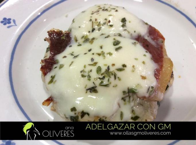 ollas-gm-oliveres-pechuga-italiana11