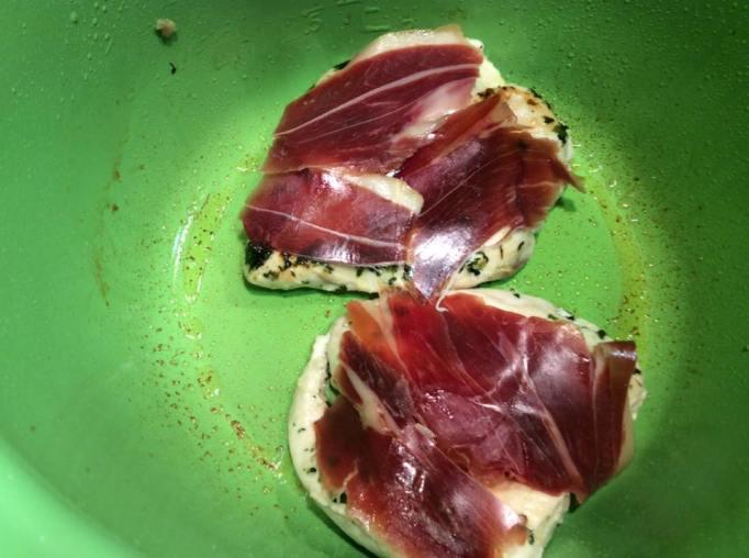 ollas-gm-oliveres-pechuga-italiana4