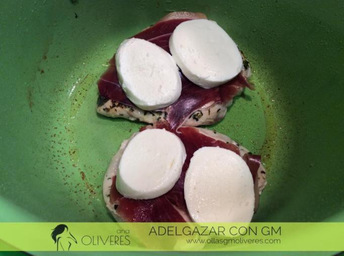 ollas-gm-oliveres-pechuga-italiana5