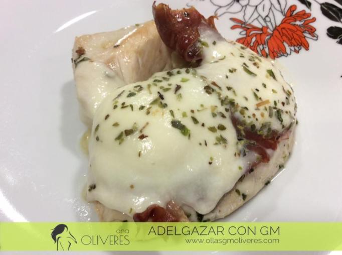 ollas-gm-oliveres-pechuga-italiana9