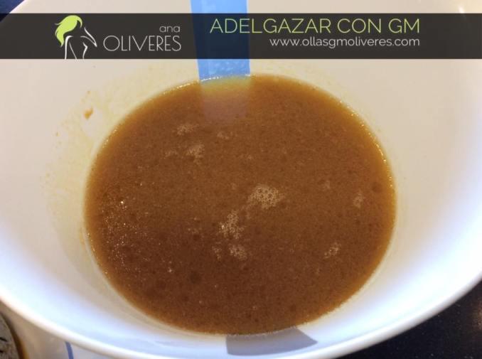 ollas-gm-oliveres-salsa-cebolla2