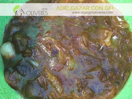 ollas-gm-oliveres-salsa-cebolla5
