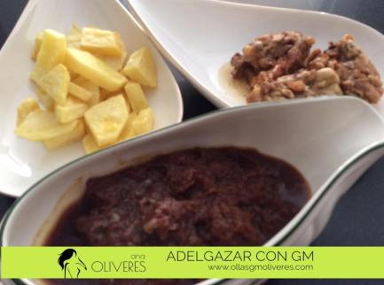 ollas-gm-oliveres-salsa-cebolla6
