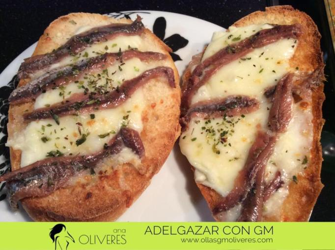 ollas-gm-oliveres-tosta-anchoas1