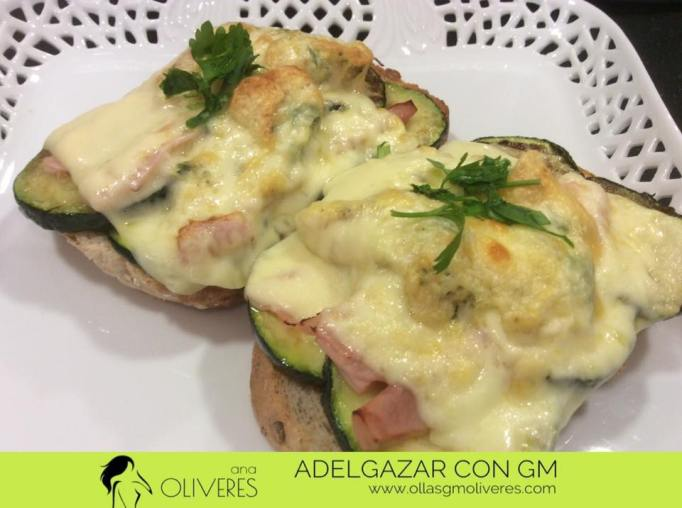 ollas-gm-oliveres-tosta-calabacin1