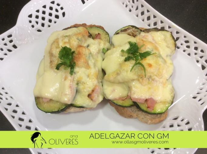 ollas-gm-oliveres-tosta-calabacin2