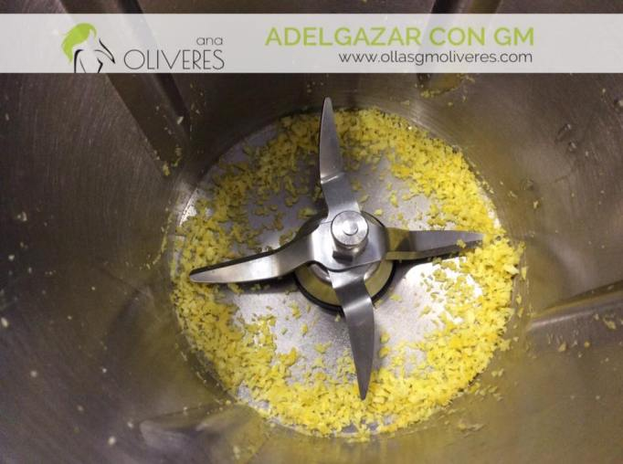 ollas-gm-oliveres-votame2