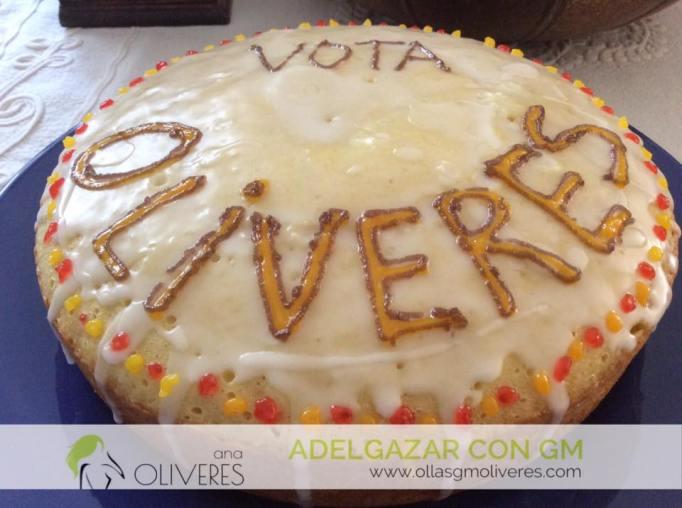 ollas-gm-oliveres-votame4