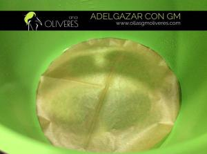 ollas-gm-oliveres-bizcocho-pepitas1