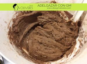 ollas-gm-oliveres-bizcocho-pepitas3