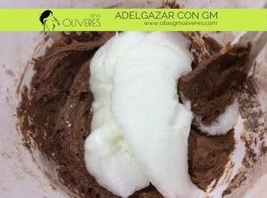 ollas-gm-oliveres-bizcocho-pepitas4