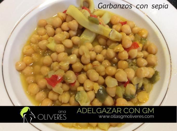 ollas-gm-oliveres-garbanzos-sepia2