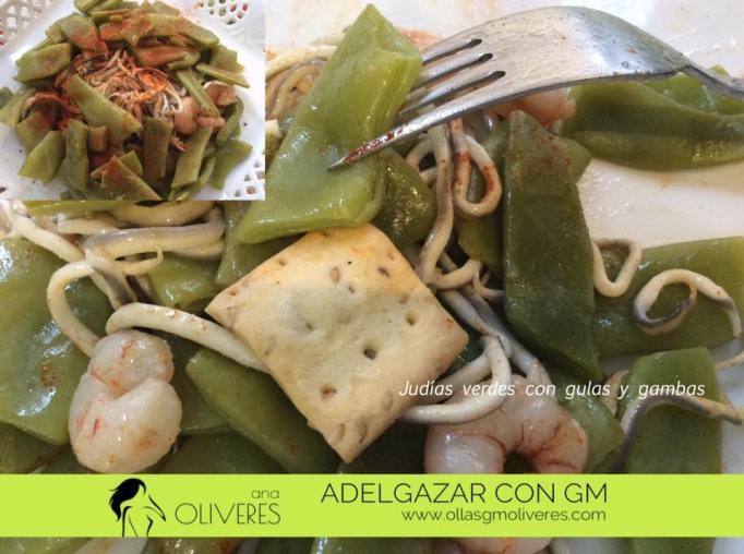 ollas-gm-oliveres-judias con gulas2