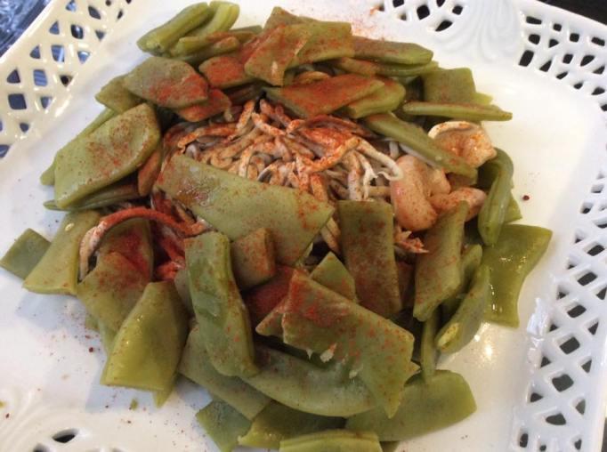 ollas-gm-oliveres-judias con gulas4