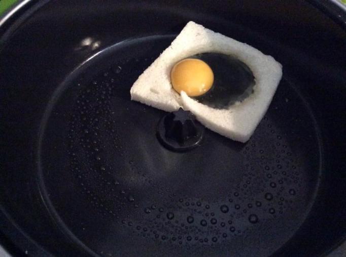 ollas-gm-oliveres-sandwich huevo1