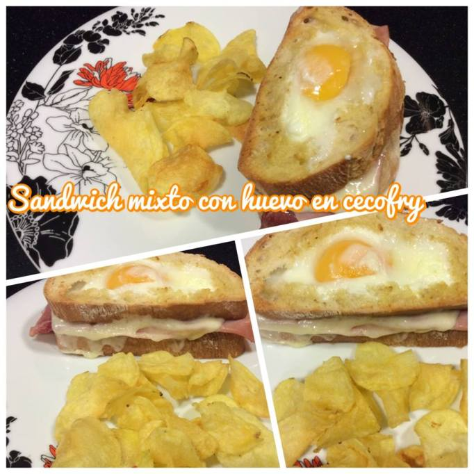 ollas-gm-oliveres-sandwich huevo16.jpg