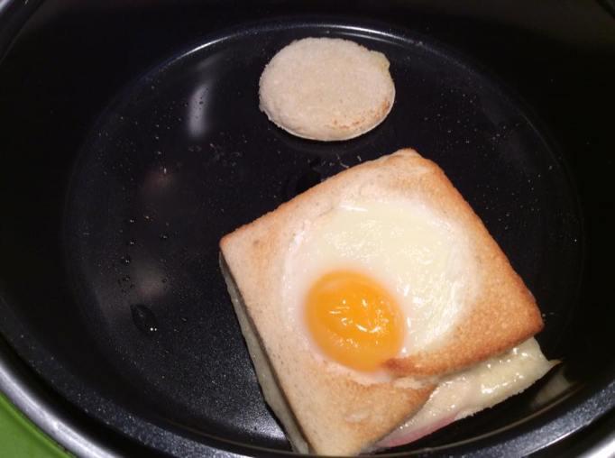 ollas-gm-oliveres-sandwich huevo3
