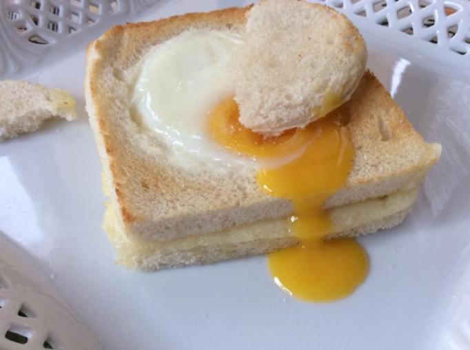 ollas-gm-oliveres-sandwich huevo5