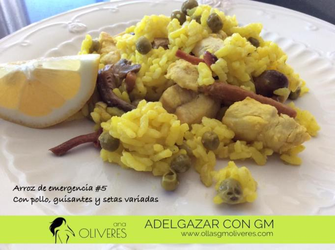 ollas-gm-oliveres-arroz-emergencia5