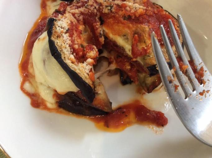 ollas-gm-oliveres-berenjenas-parmesana10