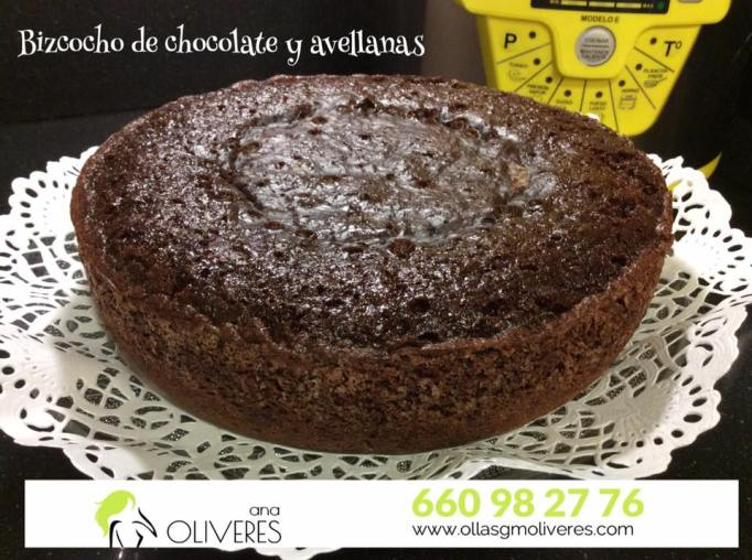 ollas-gm-oliveres-bizcocho-avellanas-chocolate2
