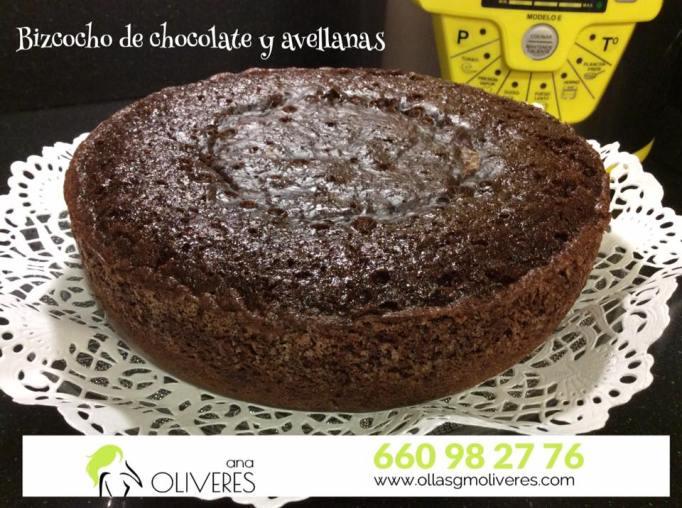 ollas-gm-oliveres-bizcocho-avellanas-chocolate2