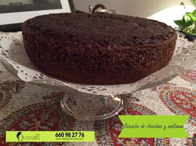 ollas-gm-oliveres-bizcocho-avellanas-chocolate3