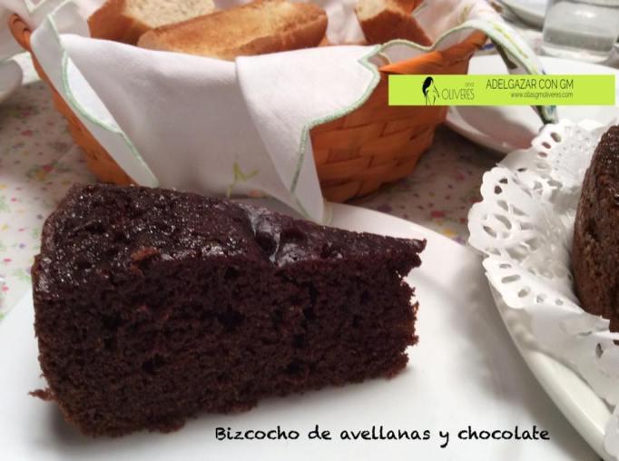 ollas-gm-oliveres-bizcocho-avellanas-chocolate4