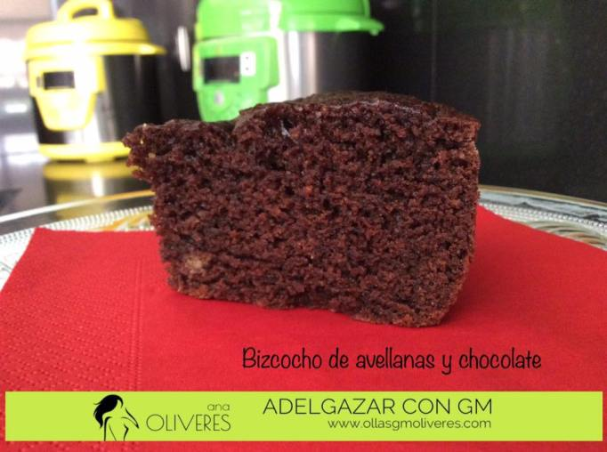 ollas-gm-oliveres-bizcocho-avellanas-chocolate5