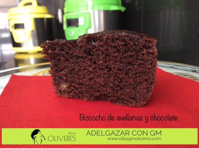 ollas-gm-oliveres-bizcocho-avellanas-chocolate5