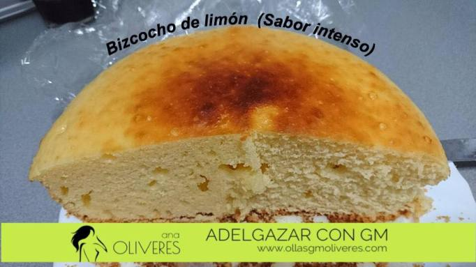 ollas-gm-oliveres-bizcocho-limon-intenso5