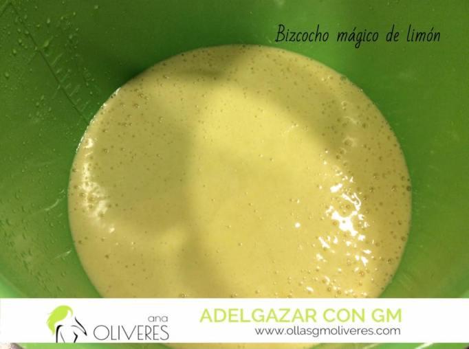 ollas-gm-oliveres-bizcocho-magico-limon1