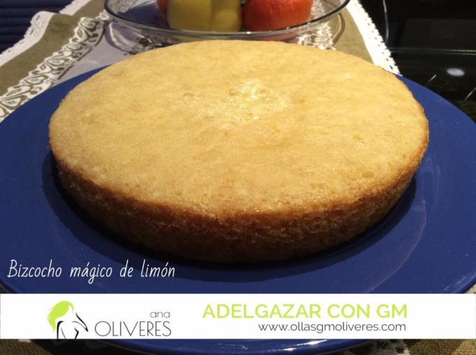 ollas-gm-oliveres-bizcocho-magico-limon2