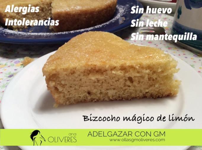 ollas-gm-oliveres-bizcocho-magico-limon4