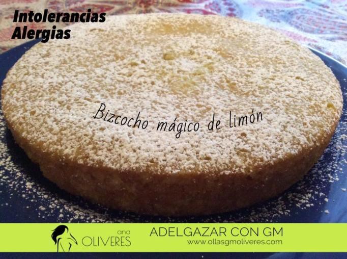 ollas-gm-oliveres-bizcocho-magico-limon5